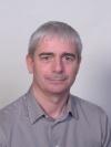 Robert Persein