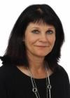 Petra Lstiburková