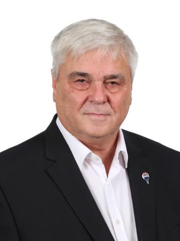 Ing. Zdirad Pekárek