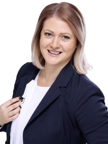 Michaela Hýžová