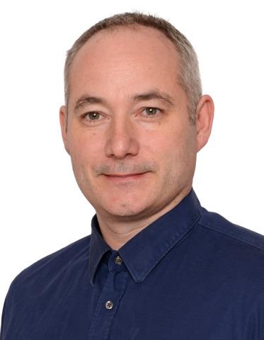 Marek Turčín