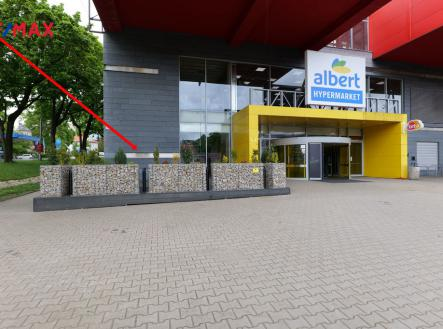 2.jpg | Pronájem - restaurace, 40 m²