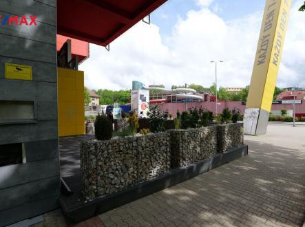 6.jpg | Pronájem - restaurace, 40 m²