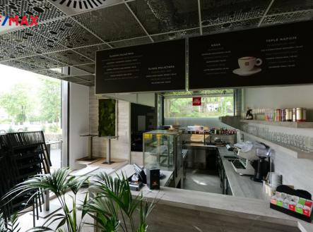7.jpg | Pronájem - restaurace, 40 m²