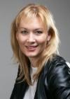 Hana Karpíšková