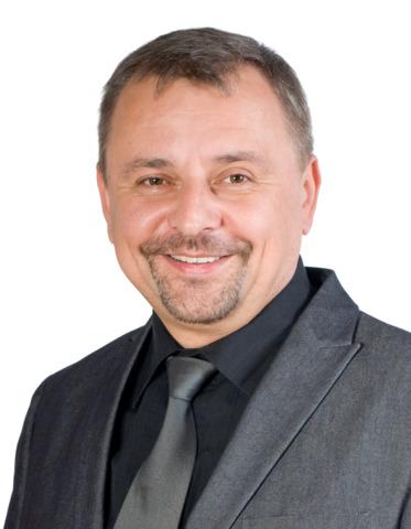 Robert Škvor