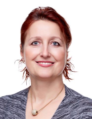 Ing. Petra Mačková
