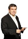 Bc. Rostislav Kuboušek