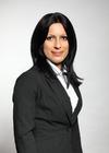 Katarína Jurkemíková