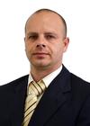 Karel Spáčil