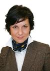 Bohdana Podzimková