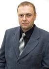 Ing. Milan Brych