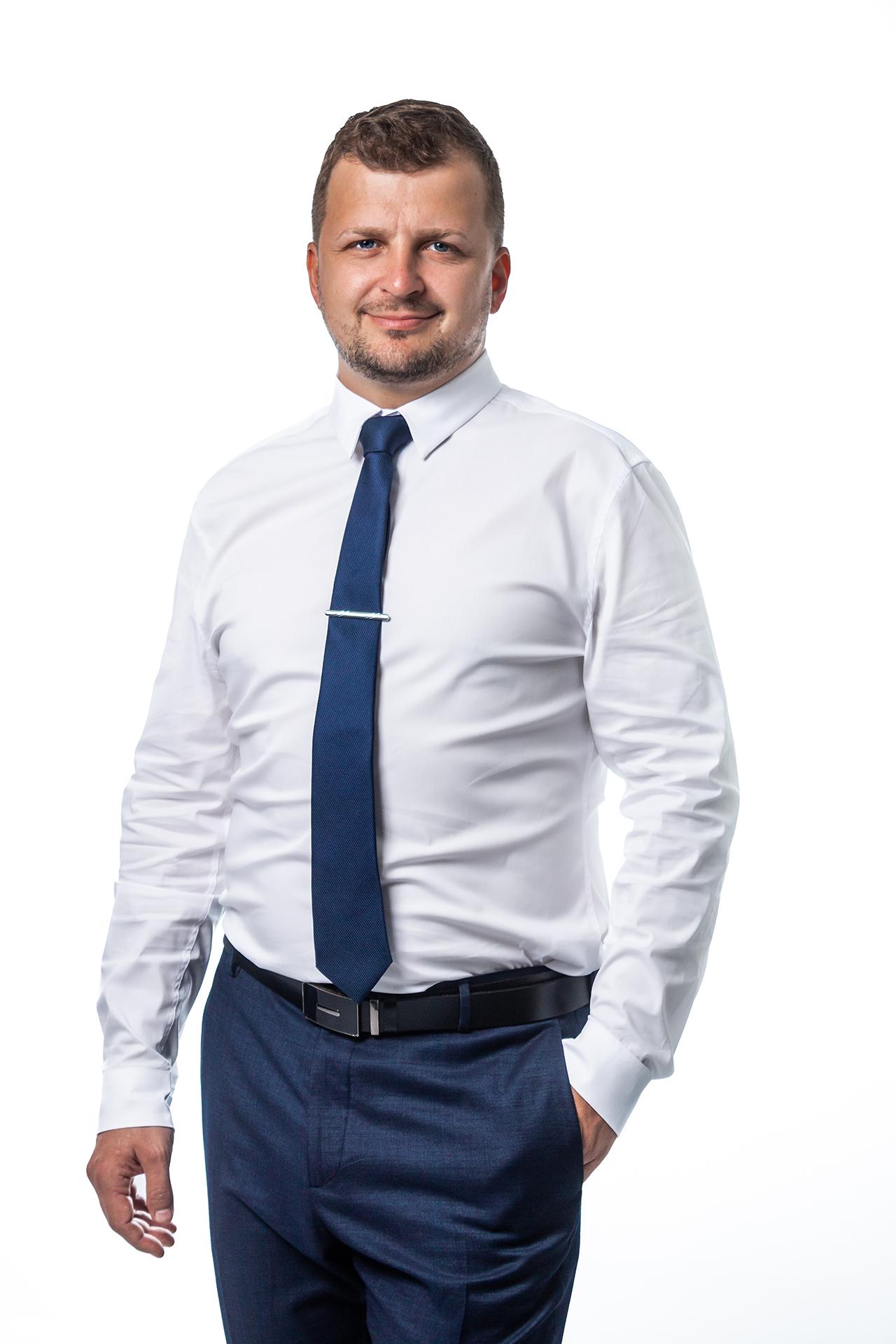 Zdeněk Mrňák