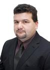 František Roller