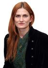 Dana Petříčková