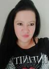 Veronika Linetová