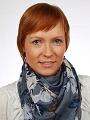 Michaela Zemková