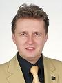 Pavel Kužílek