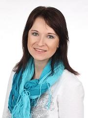 Monika Křížková