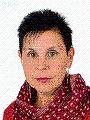Dana Ježová