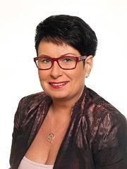 Alena Lužná