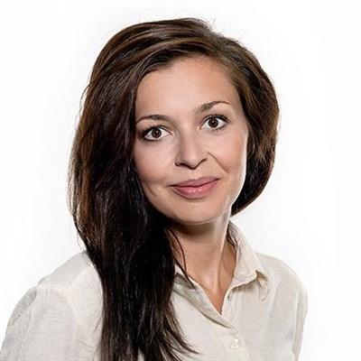 Kateřina Barabáš