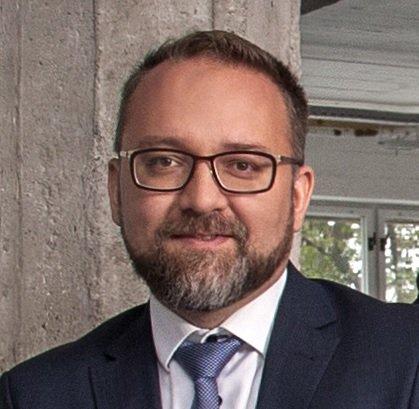 Peter Kolenčík