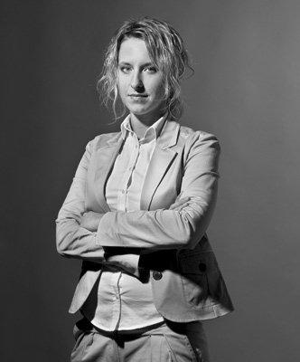 Kateřina Kotnová