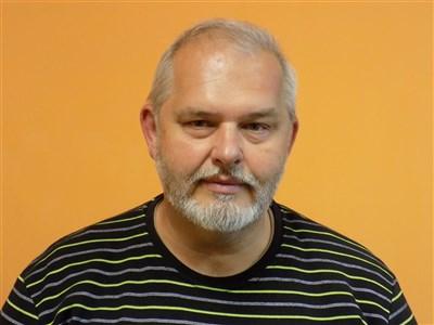 Dalibor Alexandrov