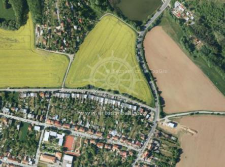 Snímek obrazovky (129) | Prodej - pozemek, zemědělská půda, 1802 m²