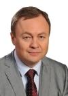 Ing.Zeliesko Jiří