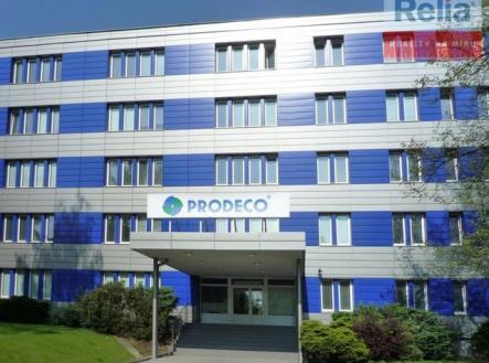 N46711_02 | Prodej - kanceláře, 2451 m²