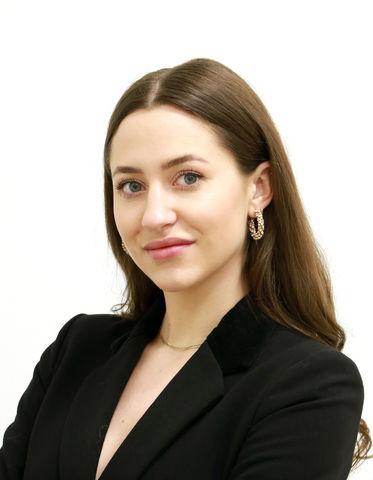 Bc. Hana Schořová