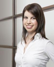 Hana Šmídová