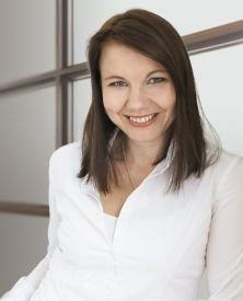 Blanka Karasová