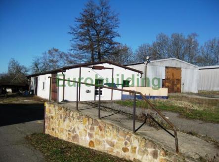 . | Prodej - jiné, 7000 m²