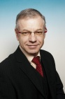 Petr Stasek