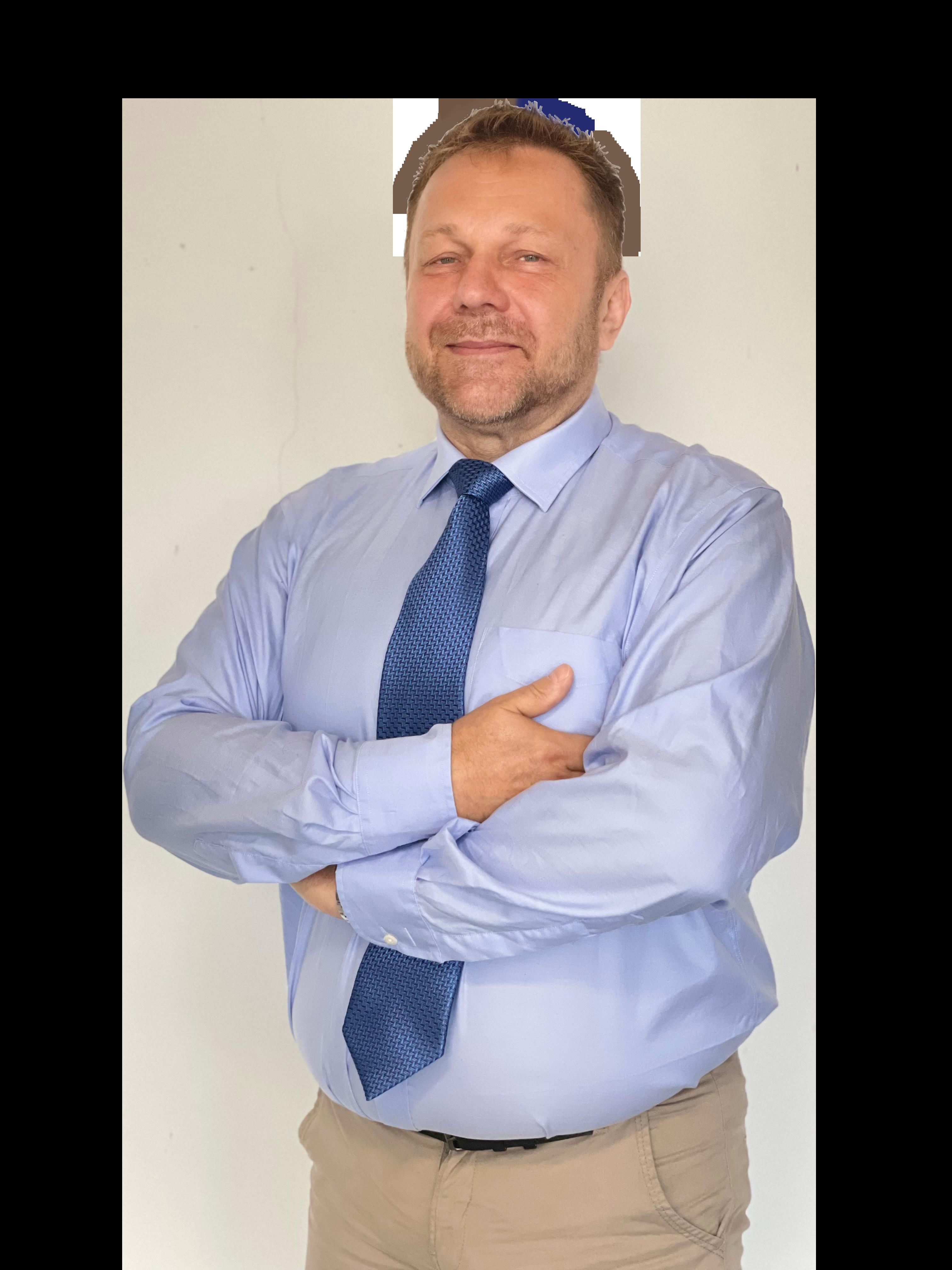 Byty Dělnická Tomáš Jaroš