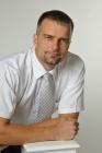 Jaroslav Volf