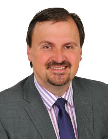 Jaromír Šlapák DiS.