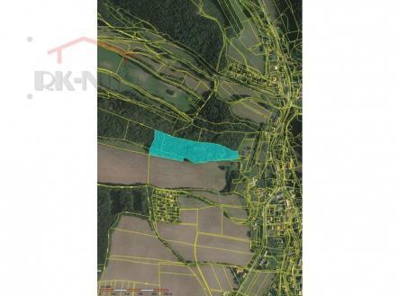 foto: 2 | Prodej - pozemek, trvalý travní porost, 22137 m²