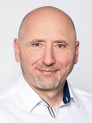 Jaroslav Denemark