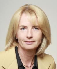 Ing. Pirchanová Miroslava