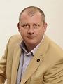 Libor Kalousek