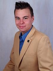 Karel Šebestík