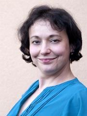 Nela Burešová
