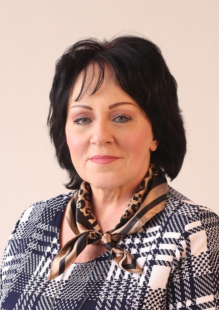 Milena Zajícová