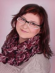 Martina Králíková