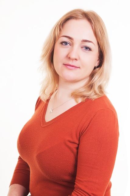 Ing. Lucie Poláková