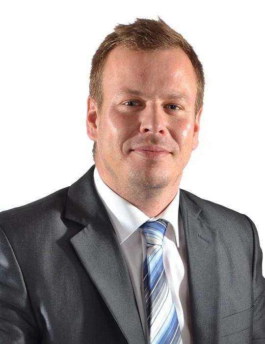 Robert Jantač
